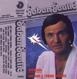 Saban Saulic - Diskografija - Page 2 R-168317