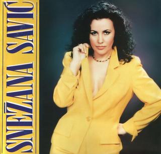 Snezana Savic - Diskografija R-168319