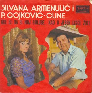 Silvana Armenulic - Diskografija  - Page 2 R-170116