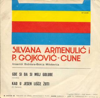 Silvana Armenulic - Diskografija  - Page 2 R-170117
