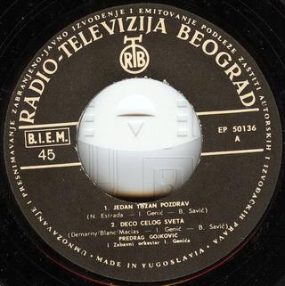 Predrag Gojkovic Cune - Diskografija  - Page 2 R-175523