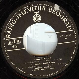 Predrag Gojkovic Cune - Diskografija  - Page 2 R-175525