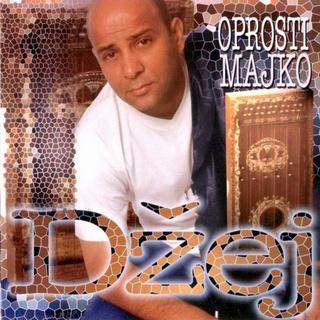 Dzej Ramadanovski - Diskografija  R-176416