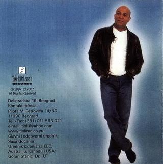 Dzej Ramadanovski - Diskografija  R-176431