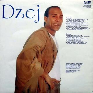 Dzej Ramadanovski - Diskografija  - Page 3 R-176612