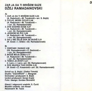 Dzej Ramadanovski - Diskografija  - Page 3 R-176613