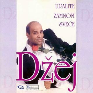 Dzej Ramadanovski - Diskografija  R-176623