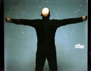 Dzej Ramadanovski - Diskografija  R-176635