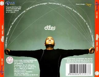 Dzej Ramadanovski - Diskografija  R-176637