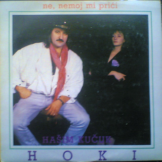 Hasim Kucuk Hoki - Diskografija - Page 2 R-177415