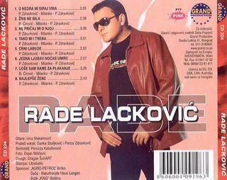 Rade Lackovic - Diskografija 2 - Page 2 R-177423