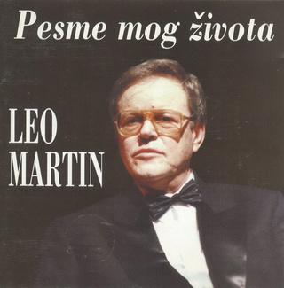 Leo Martin - Diskografija  - Page 2 R-181227