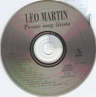 Leo Martin - Diskografija  - Page 2 R-181228