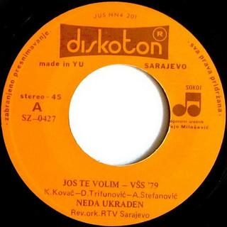 Neda Ukraden - Diskografija  R-183811