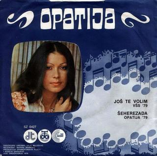Neda Ukraden - Diskografija  R-183813