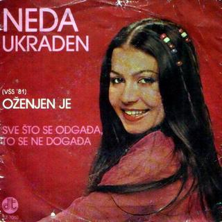 Neda Ukraden - Diskografija  - Page 2 R-183818