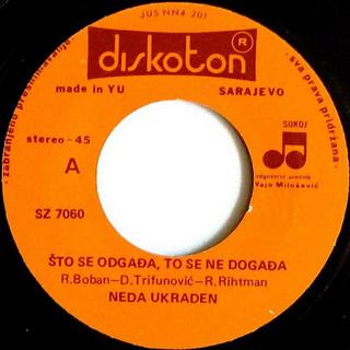 Neda Ukraden - Diskografija  - Page 2 R-183820