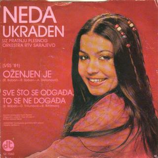 Neda Ukraden - Diskografija  - Page 2 R-183821