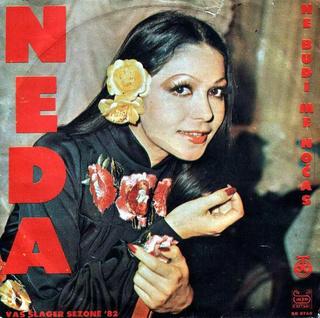 Neda Ukraden - Diskografija  - Page 2 R-183824
