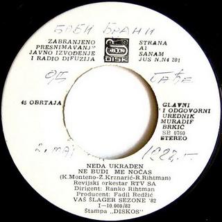 Neda Ukraden - Diskografija  - Page 2 R-183825