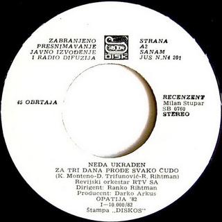 Neda Ukraden - Diskografija  - Page 2 R-183826