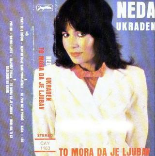 Neda Ukraden - Diskografija  - Page 2 R-183828