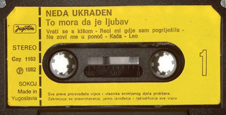 Neda Ukraden - Diskografija  - Page 2 R-183830