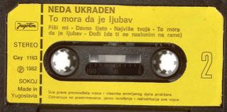 Neda Ukraden - Diskografija  - Page 2 R-183831