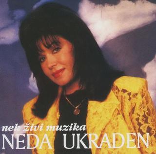 Neda Ukraden - Diskografija  - Page 2 R-183910