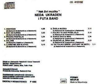 Neda Ukraden - Diskografija  - Page 2 R-183911
