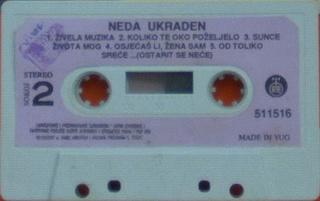 Neda Ukraden - Diskografija  - Page 2 R-183912