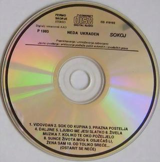 Neda Ukraden - Diskografija  - Page 2 R-183913