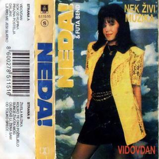 Neda Ukraden - Diskografija  - Page 2 R-183914