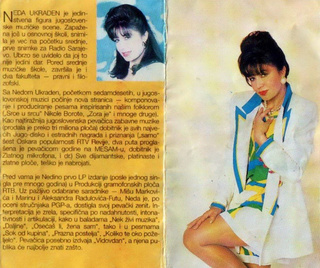 Neda Ukraden - Diskografija  - Page 2 R-183916