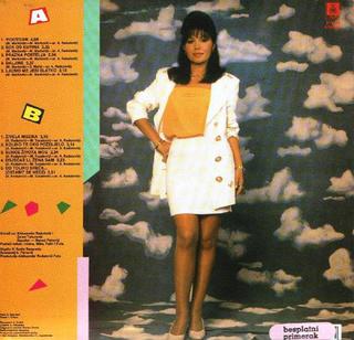 Neda Ukraden - Diskografija  - Page 2 R-183917