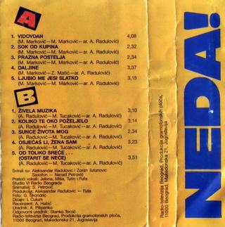 Neda Ukraden - Diskografija  - Page 2 R-183919