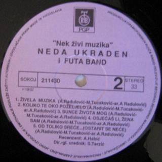 Neda Ukraden - Diskografija  - Page 2 R-183920