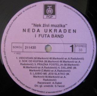 Neda Ukraden - Diskografija  - Page 2 R-183921