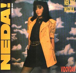 Neda Ukraden - Diskografija  - Page 2 R-183922