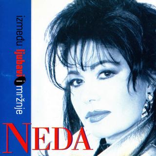 Neda Ukraden - Diskografija  - Page 2 R-183923