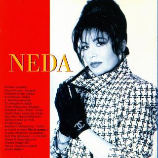 Neda Ukraden - Diskografija  - Page 2 R-183924