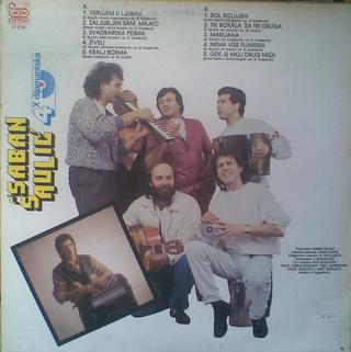Saban Saulic - Diskografija - Page 2 R-185411