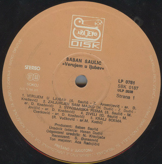 Saban Saulic - Diskografija - Page 2 R-185412