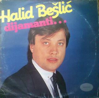 Halid Beslic - Diskografija - Page 4 R-185413