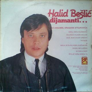 Halid Beslic - Diskografija - Page 4 R-185414