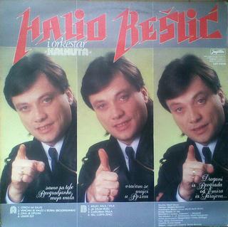 Halid Beslic - Diskografija R-185418