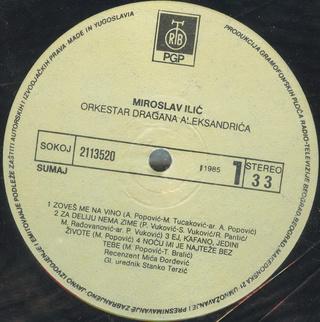 Miroslav Ilic - Diskografija - Page 2 R-199010