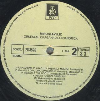 Miroslav Ilic - Diskografija - Page 2 R-199011