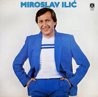 Miroslav Ilic - Diskografija - Page 2 R-199012