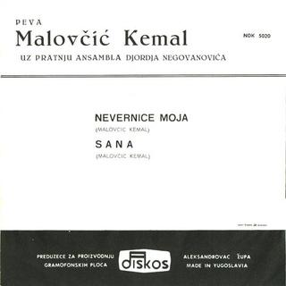 Kemal Malovcic - Diskografija - Page 3 R-201910